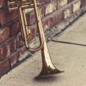 Abbey Instrumental Ensemble